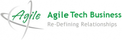 agiletechbusiness